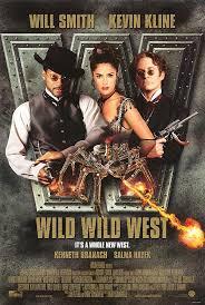 ดูหนังออนไลน์ฟรี Wild Wild West (1999) คู่พิทักษ์ปราบอสูรเจ้าโลก หนังเต็มเรื่อง หนังมาสเตอร์ ดูหนังHD ดูหนังออนไลน์ ดูหนังใหม่