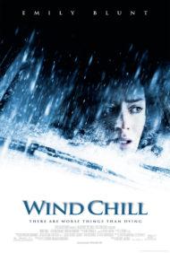ดูหนังออนไลน์ฟรี Wind Chill (2007) คืนนรกหนาว หนังเต็มเรื่อง หนังมาสเตอร์ ดูหนังHD ดูหนังออนไลน์ ดูหนังใหม่