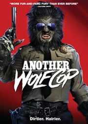 ดูหนังออนไลน์ฟรี WolfCop (2014) ตำรวจมนุษย์หมาป่า หนังเต็มเรื่อง หนังมาสเตอร์ ดูหนังHD ดูหนังออนไลน์ ดูหนังใหม่