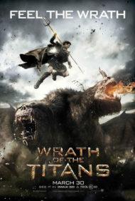 ดูหนังออนไลน์ฟรี Wrath of the Titans (2012) สงครามมหาเทพพิโรธ หนังเต็มเรื่อง หนังมาสเตอร์ ดูหนังHD ดูหนังออนไลน์ ดูหนังใหม่