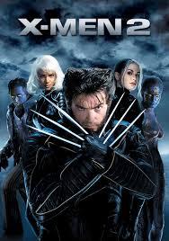 ดูหนังออนไลน์ฟรี X-MEN 2 (2003) X-เม็น 2  ศึกมนุษย์พลังเหนือโลก 2 หนังเต็มเรื่อง หนังมาสเตอร์ ดูหนังHD ดูหนังออนไลน์ ดูหนังใหม่