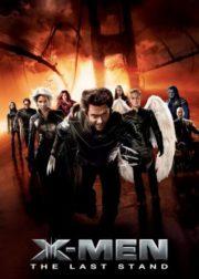 ดูหนังออนไลน์ฟรี X-Men 3 The Last Stand (2006) X-เม็น  รวมพลังประจัญบาน หนังเต็มเรื่อง หนังมาสเตอร์ ดูหนังHD ดูหนังออนไลน์ ดูหนังใหม่