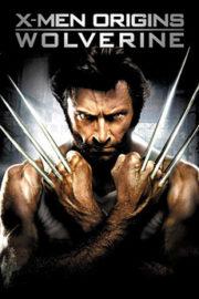 ดูหนังออนไลน์ฟรี X-Men 4 Origins Wolverine (2009) X-เม็น  กำเนิดวูลฟ์เวอรีน หนังเต็มเรื่อง หนังมาสเตอร์ ดูหนังHD ดูหนังออนไลน์ ดูหนังใหม่