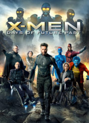 ดูหนังออนไลน์ฟรี X-Men 7 Days of Future Past (2014) X-เม็น  สงครามวันพิฆาตกู้อนาคต หนังเต็มเรื่อง หนังมาสเตอร์ ดูหนังHD ดูหนังออนไลน์ ดูหนังใหม่