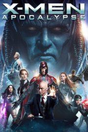 ดูหนังออนไลน์ฟรี X-Men Apocalypse (2016) X-เม็น  อะพอคคาลิปส์ หนังเต็มเรื่อง หนังมาสเตอร์ ดูหนังHD ดูหนังออนไลน์ ดูหนังใหม่