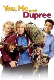 ดูหนังออนไลน์HD You Me and Dupree (2006) ฉันเธอและเกลอแสบนายดูพรี หนังเต็มเรื่อง หนังมาสเตอร์ ดูหนังHD ดูหนังออนไลน์ ดูหนังใหม่