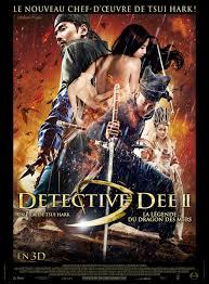 ดูหนังออนไลน์ฟรี Young Detective Dee 2 (2013) ตี๋เหรินเจี๋ย ผจญกับดักเทพมังกร หนังเต็มเรื่อง หนังมาสเตอร์ ดูหนังHD ดูหนังออนไลน์ ดูหนังใหม่