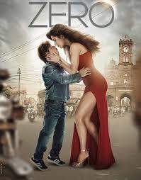 ดูหนังออนไลน์ฟรี Zero (2018) ซีโร่ คนเล็กใจใหญ่ หนังเต็มเรื่อง หนังมาสเตอร์ ดูหนังHD ดูหนังออนไลน์ ดูหนังใหม่