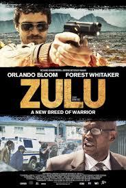 ดูหนังออนไลน์ฟรี Zulu (2013) คู่หูล้างบางนรก หนังเต็มเรื่อง หนังมาสเตอร์ ดูหนังHD ดูหนังออนไลน์ ดูหนังใหม่