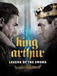 ดูหนังออนไลน์ฟรี king arthur legend of the sword (2017) คิง อาร์เธอร์ ตำนานแห่งดาบราชันย์ หนังเต็มเรื่อง หนังมาสเตอร์ ดูหนังHD ดูหนังออนไลน์ ดูหนังใหม่