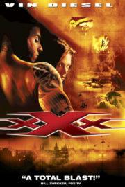 ดูหนังออนไลน์ฟรี xXx 1 (2002) ทริปเปิ้ลเอ็กซ์ 1 พยัคฆ์ร้ายพันธุ์ดุ หนังเต็มเรื่อง หนังมาสเตอร์ ดูหนังHD ดูหนังออนไลน์ ดูหนังใหม่