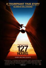 ดูหนังออนไลน์ฟรี 127 Hours (2010) 127 ชั่วโมง หนังเต็มเรื่อง หนังมาสเตอร์ ดูหนังHD ดูหนังออนไลน์ ดูหนังใหม่