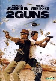 ดูหนังออนไลน์ฟรี 2 GUNS (2013) ดวล ปล้น สนั่นเมือง หนังเต็มเรื่อง หนังมาสเตอร์ ดูหนังHD ดูหนังออนไลน์ ดูหนังใหม่