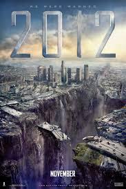ดูหนังออนไลน์ฟรี 2012 (2009) วันสิ้นโลก หนังเต็มเรื่อง หนังมาสเตอร์ ดูหนังHD ดูหนังออนไลน์ ดูหนังใหม่