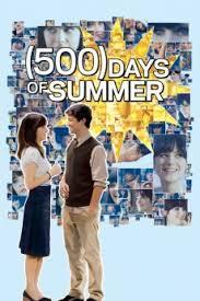 ดูหนังออนไลน์ฟรี 500 DAYS OF SUMMER (2009) ซัมเมอร์ของฉัน 500 วัน ไม่ลืมเธอ หนังเต็มเรื่อง หนังมาสเตอร์ ดูหนังHD ดูหนังออนไลน์ ดูหนังใหม่