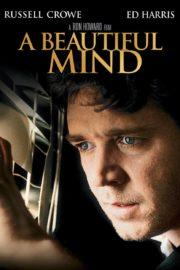ดูหนังออนไลน์HD A Beautiful Mind (2001) ผู้ชายหลายมิติ หนังเต็มเรื่อง หนังมาสเตอร์ ดูหนังHD ดูหนังออนไลน์ ดูหนังใหม่