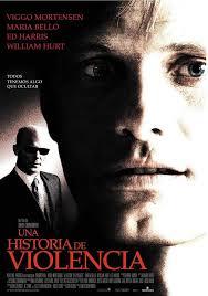 ดูหนังออนไลน์ฟรี A History of Violence (2005) คนประวัติเดือด หนังเต็มเรื่อง หนังมาสเตอร์ ดูหนังHD ดูหนังออนไลน์ ดูหนังใหม่