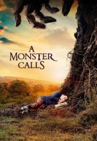 ดูหนังออนไลน์ฟรี A Monster Calls (2016) มหัศจรรย์เรียกอสูร หนังเต็มเรื่อง หนังมาสเตอร์ ดูหนังHD ดูหนังออนไลน์ ดูหนังใหม่