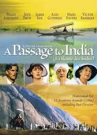 ดูหนังออนไลน์ฟรี A PASSAGE to INDIA (1984) อินเดีย…สุดฟ้าสัมผัสหัวใจ หนังเต็มเรื่อง หนังมาสเตอร์ ดูหนังHD ดูหนังออนไลน์ ดูหนังใหม่