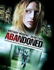 ดูหนังออนไลน์ฟรี Abandoned (2010) เชือดให้ตายทั้งเป็น หนังเต็มเรื่อง หนังมาสเตอร์ ดูหนังHD ดูหนังออนไลน์ ดูหนังใหม่