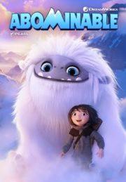 ดูหนังออนไลน์ฟรี Abominable (2019) เอเวอเรสต์มนุษย์หิมะเพื่อนรัก หนังเต็มเรื่อง หนังมาสเตอร์ ดูหนังHD ดูหนังออนไลน์ ดูหนังใหม่