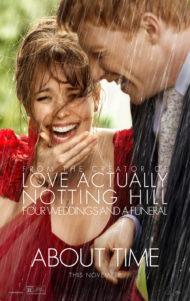 ดูหนังออนไลน์HD About Time (2013) ย้อนเวลาให้เธอ(ปิ๊ง)รัก หนังเต็มเรื่อง หนังมาสเตอร์ ดูหนังHD ดูหนังออนไลน์ ดูหนังใหม่