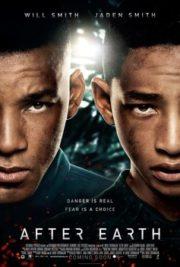 ดูหนังออนไลน์HD After Earth (2013) สยองโลกร้างปี หนังเต็มเรื่อง หนังมาสเตอร์ ดูหนังHD ดูหนังออนไลน์ ดูหนังใหม่