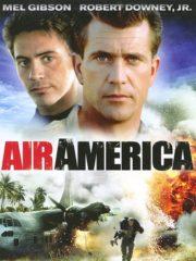 ดูหนังออนไลน์ฟรี Air America (1990) หน่วยจู่โจมเหนือเวหา หนังเต็มเรื่อง หนังมาสเตอร์ ดูหนังHD ดูหนังออนไลน์ ดูหนังใหม่