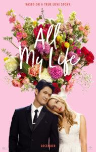 ดูหนังออนไลน์ฟรี All My Life (2020) หนังเต็มเรื่อง หนังมาสเตอร์ ดูหนังHD ดูหนังออนไลน์ ดูหนังใหม่