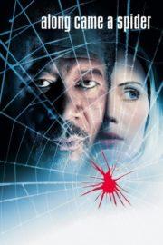 ดูหนังออนไลน์ฟรี Along Came a Spider (2001) ฝ่าแผนนรก ซ้อนนรก หนังเต็มเรื่อง หนังมาสเตอร์ ดูหนังHD ดูหนังออนไลน์ ดูหนังใหม่