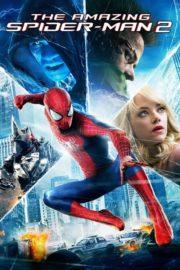 ดูหนังออนไลน์ฟรี Amazing Spider-Man 2 (2014) ดิ อะเมซิ่ง สไปเดอร์แมน 2 หนังเต็มเรื่อง หนังมาสเตอร์ ดูหนังHD ดูหนังออนไลน์ ดูหนังใหม่