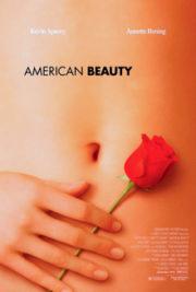 ดูหนังออนไลน์HD American Beauty (1999) อเมริกัน บิวตี้ หนังเต็มเรื่อง หนังมาสเตอร์ ดูหนังHD ดูหนังออนไลน์ ดูหนังใหม่