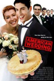 ดูหนังออนไลน์ฟรี American Pie 3 (2003) อเมริกันพาย 3 แผนแอ้มด่วน ป่วนก่อนวิวาห์ หนังเต็มเรื่อง หนังมาสเตอร์ ดูหนังHD ดูหนังออนไลน์ ดูหนังใหม่