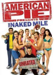 ดูหนังออนไลน์ฟรี American Pie 5 (2006) อเมริกันพาย 5 แอ้มเย้ยฟ้า ท้ามาราธอน หนังเต็มเรื่อง หนังมาสเตอร์ ดูหนังHD ดูหนังออนไลน์ ดูหนังใหม่