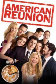 ดูหนังออนไลน์ฟรี American Pie 8 (2012) อเมริกันพาย 8 คืนสู่เหย้าแก็งค์แอ้มสาว หนังเต็มเรื่อง หนังมาสเตอร์ ดูหนังHD ดูหนังออนไลน์ ดูหนังใหม่