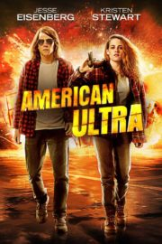 ดูหนังออนไลน์ฟรี American Ultra (2015) พยัคฆ์ร้ายสายซี๊ดดดด หนังเต็มเรื่อง หนังมาสเตอร์ ดูหนังHD ดูหนังออนไลน์ ดูหนังใหม่