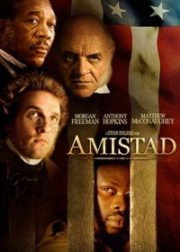 ดูหนังออนไลน์ฟรี Amistad (1997) อมิสตาด หัวใจทาสสะท้านโลก หนังเต็มเรื่อง หนังมาสเตอร์ ดูหนังHD ดูหนังออนไลน์ ดูหนังใหม่
