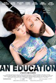 ดูหนังออนไลน์ฟรี An Education (2009) ปริญญารักไม่มีวันเรียนจบ หนังเต็มเรื่อง หนังมาสเตอร์ ดูหนังHD ดูหนังออนไลน์ ดูหนังใหม่