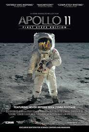ดูหนังออนไลน์HD Apollo 11 (2019) อพอลโล 11 หนังเต็มเรื่อง หนังมาสเตอร์ ดูหนังHD ดูหนังออนไลน์ ดูหนังใหม่