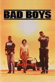 ดูหนังออนไลน์HD BAD BOYS (1995) แบดบอยส์ คู่หูขวางนรก หนังเต็มเรื่อง หนังมาสเตอร์ ดูหนังHD ดูหนังออนไลน์ ดูหนังใหม่