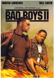 ดูหนังออนไลน์ฟรี Bad Boys 2 (2003) แบดบอยส์ คู่หูขวางนรก 2 หนังเต็มเรื่อง หนังมาสเตอร์ ดูหนังHD ดูหนังออนไลน์ ดูหนังใหม่