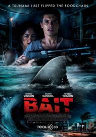 ดูหนังออนไลน์ฟรี Bait (2012) โคตรฉลามคลั่ง หนังเต็มเรื่อง หนังมาสเตอร์ ดูหนังHD ดูหนังออนไลน์ ดูหนังใหม่