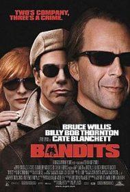 ดูหนังออนไลน์ฟรี Bandits (2001) จอมโจรปล้นค้างคืน หนังเต็มเรื่อง หนังมาสเตอร์ ดูหนังHD ดูหนังออนไลน์ ดูหนังใหม่