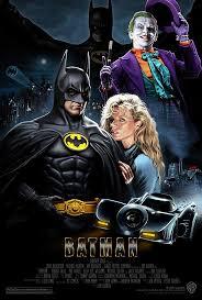 ดูหนังออนไลน์ฟรี Batman (1989) แบทแมน หนังเต็มเรื่อง หนังมาสเตอร์ ดูหนังHD ดูหนังออนไลน์ ดูหนังใหม่