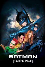 ดูหนังออนไลน์ฟรี Batman Forever (1995) แบทแมน ฟอร์เอฟเวอร์ ศึกจอมโจรอมตะ หนังเต็มเรื่อง หนังมาสเตอร์ ดูหนังHD ดูหนังออนไลน์ ดูหนังใหม่