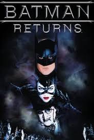 ดูหนังออนไลน์ฟรี Batman Returns (1992) แบทแมน รีเทิร์น ตอนศึกมนุษย์นกเพนกวินกับนางแมวป่า หนังเต็มเรื่อง หนังมาสเตอร์ ดูหนังHD ดูหนังออนไลน์ ดูหนังใหม่