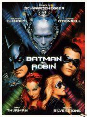 ดูหนังออนไลน์ฟรี Batman and Robin (1997) แบทแมน & โรบิน หนังเต็มเรื่อง หนังมาสเตอร์ ดูหนังHD ดูหนังออนไลน์ ดูหนังใหม่