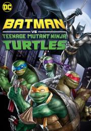 ดูหนังออนไลน์ฟรี Batman vs Teenage Mutant Ninja Turtles (2019) แบทแมน ปะทะ เต่านินจา หนังเต็มเรื่อง หนังมาสเตอร์ ดูหนังHD ดูหนังออนไลน์ ดูหนังใหม่