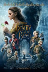 ดูหนังออนไลน์ฟรี Beauty and the Beast (2017) โฉมงามกับเจ้าชายอสูร หนังเต็มเรื่อง หนังมาสเตอร์ ดูหนังHD ดูหนังออนไลน์ ดูหนังใหม่