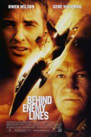 ดูหนังออนไลน์ฟรี Behind Enemy Lines (2001) แหกมฤตยูแดนข้าศึก หนังเต็มเรื่อง หนังมาสเตอร์ ดูหนังHD ดูหนังออนไลน์ ดูหนังใหม่